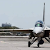 Second-hand fighter jets is better than brand new FA-50s, Golez
