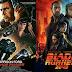 Blade Runner and Blade Runner 2049 - A Sci-Fi Masterclass