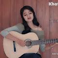 Lirik Lagu Nisa Fauziah - Bocore Ati