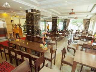 adam-sapa-hotel-restaurant