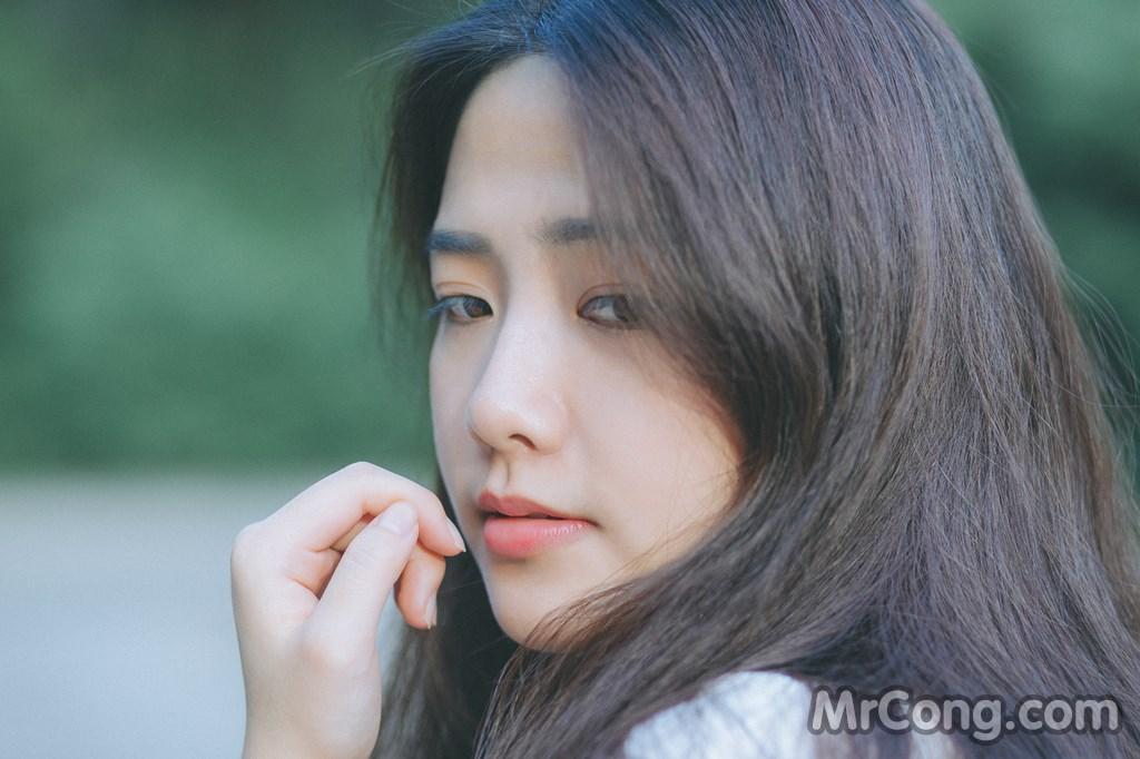 Image 27581713_1474945726257 in post Nữ sinh Trung Quốc xinh rạng ngời trên sân bóng (13 ảnh)