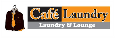 Jasa Laundry Kiloan Dry Cleaning Surabaya - Cafe Laundry