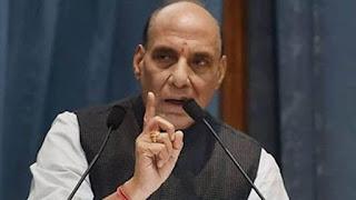 government-ready-to-talk-rajnath