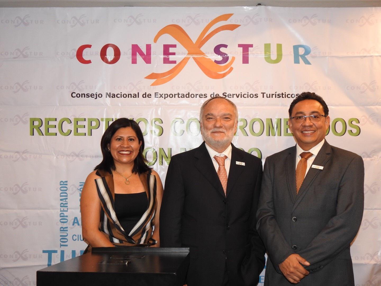 CONEXSTUR-MÉXICO-WTM-LONDRES-1