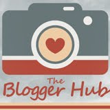 The Blogger Hud