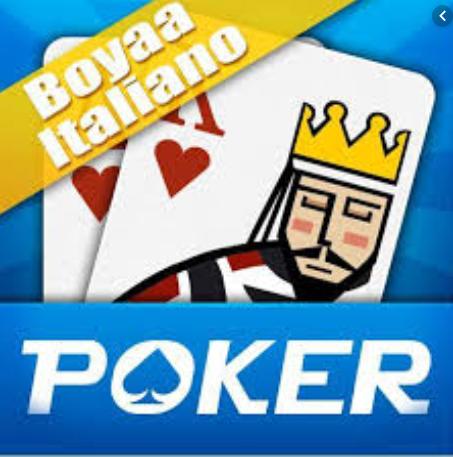 Game Dan Aturan Poker Italia Jika Ingin Bermain