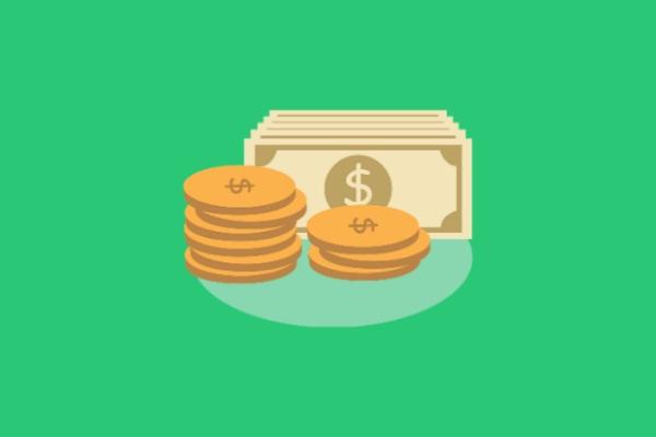Kenapa Snack Video Tidak Bisa Menghasilkan Uang? Inilah Solusinya