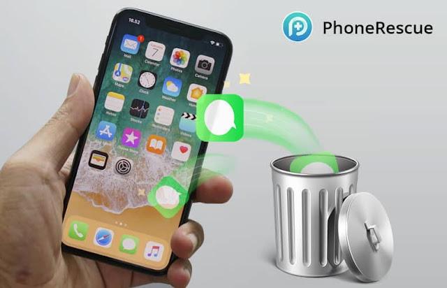 برنامج phonerescue iphone data recovery,imobie data recovery,phonerescue ios data recovery download,phonerescue data recovery,phonerescue ios data recovery,