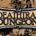 DEATHTRAP DUNGEON: THE INTERACTIVE VIDEO ADVENTURE NOW AVAILABLE ON PC, MAC AND MOBILE