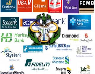 Top 10 Best Banks In Nigeria