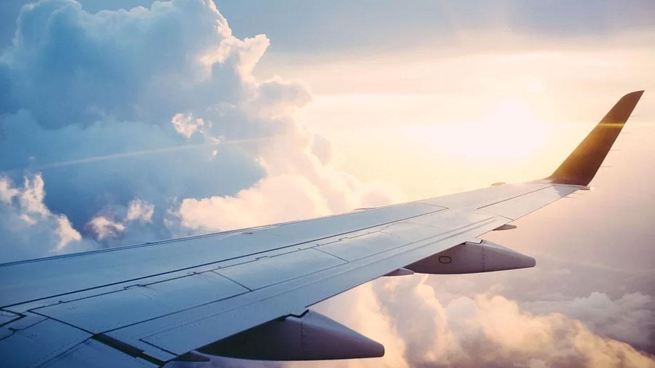 Tips Mendapat Tiket Pesawat Murah di Traveloka
