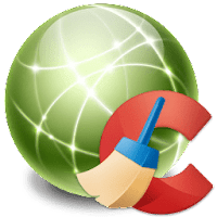 CCleaner Network is a special version of CCleaner, that designed specifically for the business and enterprise world networks