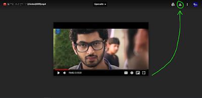 .অ্যাকশান. ফুল মুভি । .Action. Full HD Movie Watch