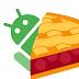 Список устройств которые получат обновление Android 9 Pie