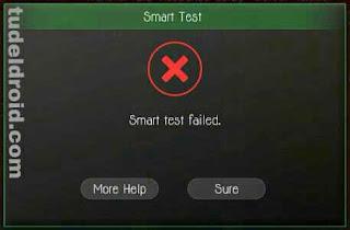 Server Tidak Di temukan Xbox 360 (Gloud Games)