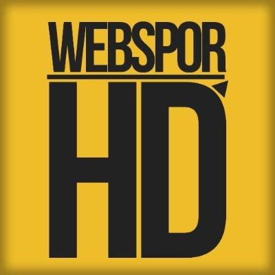 Webspor ile Maç İzleme Keyfi