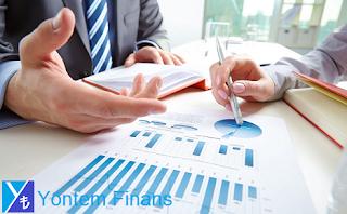 Finans Eğitiminin Yararları Nedir?