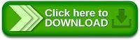 LAD (Love Action Drama) - Original Background Theme Music | Download