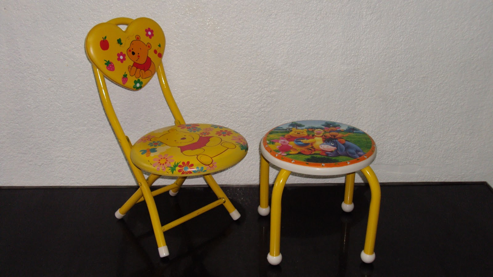 EcoWaste Coalition: Toxic Kiddie Chairs Banned in US and ...