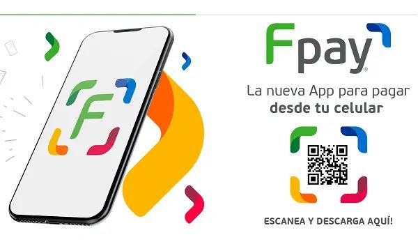 FPAY EN PERÚ - BILLETERA DIGITAL SAGA FALABELLA