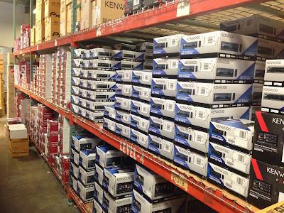 wholesale-master-distributors