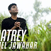 Kaatrey Nee - காற்றே நீ :- Daniel Jawahar