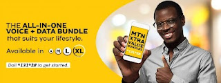 How To Migrate To MTN XtraValue Tariff Plan