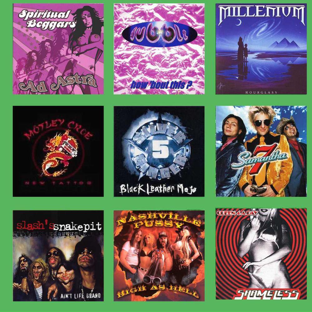 10 discos de Hard, Glam y Sleaze del siglo 21 - Página 4 A%25C3%25B1o%2B2000%2B03