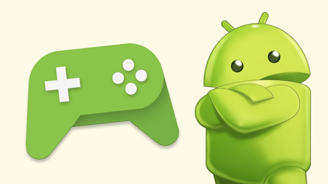 Best fun and time pass games for Android