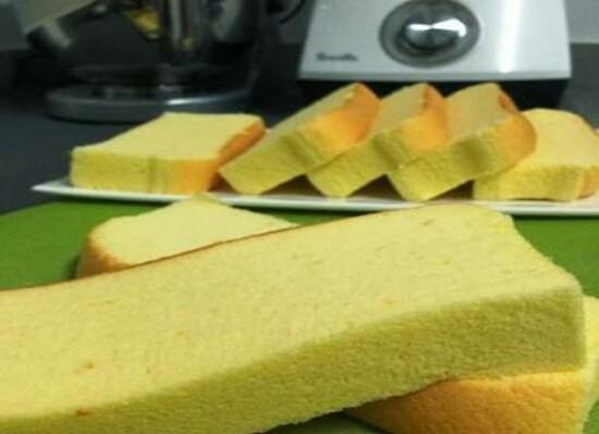 https://rahasia-dapurkita.blogspot.com/2017/01/ogura-sponge-cake.html