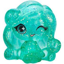 MH Glitter Ghouls Lagoona Blue Mini Figure