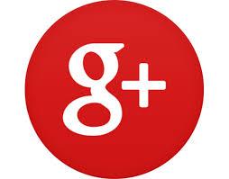 Moneytalkerng google+