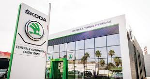 la-centrale-automobile-cherifienne-recrute plusieurs profils - maroc alwadifa