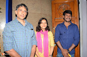 Sundeep Kishan Movie Launch-thumbnail-15