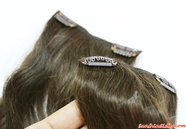 Why We Need Hair Extensions, Royal Remy hair extensions, Royal Remy, Irresistible Me Hair Extensions,