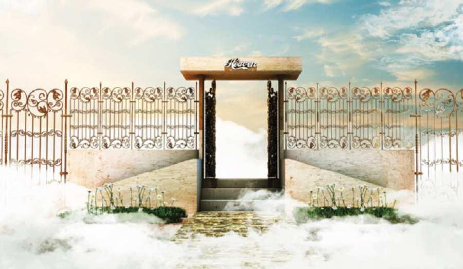 """Thành cổ Arkaim: """"Cánh cửa không gian"""" thần bí"""