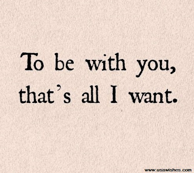 short love quotes and sayings