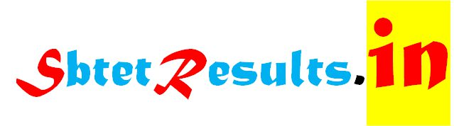 SBTETResults.in - Results Time table Notifications Exams 2021
