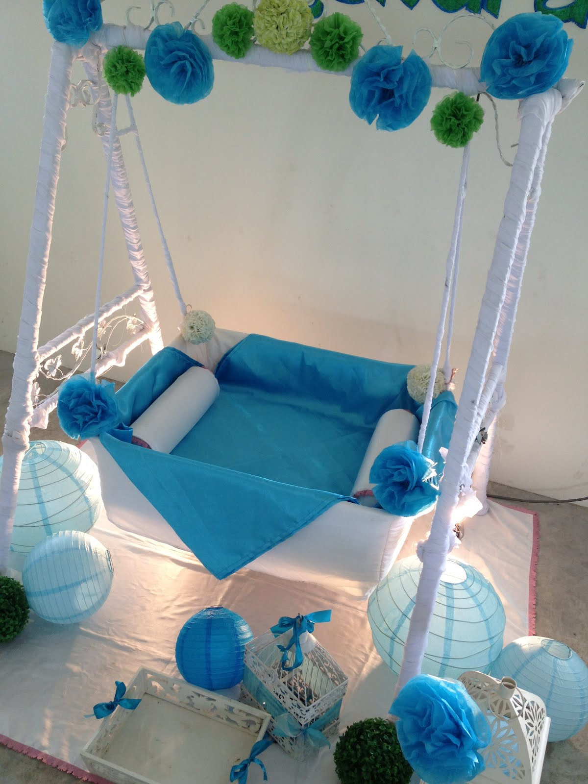 Birthday Party Organisers Cochin Kochi Kerala