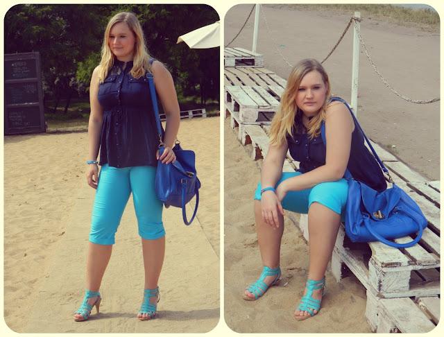 modnie-na-plaży