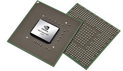 ダウンロードNvidia GeForce GT 625M(ノートブック)最新ドライバー