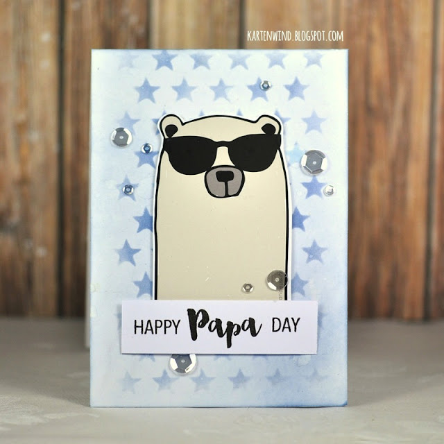 http://kartenwind.blogspot.com/2017/05/happy-papa-day-mit-lasse-und-oxide-ink.html