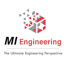 مطلوب مهندس أولي مدني موقع لشركة MI ENGINEERING