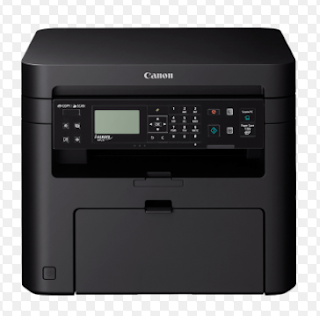 http://www.canondownloadcenter.com/2017/06/canon-i-sensys-mf232w-multifunctions.html