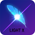 Download LightX Photo Editor 1.0.4 apk for Android