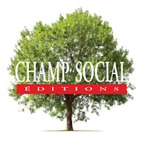 Champ Social