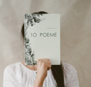 Grafica si poezie