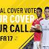 موعد نزول FIFA17 فيفا 17 وموعد نزول الديمو