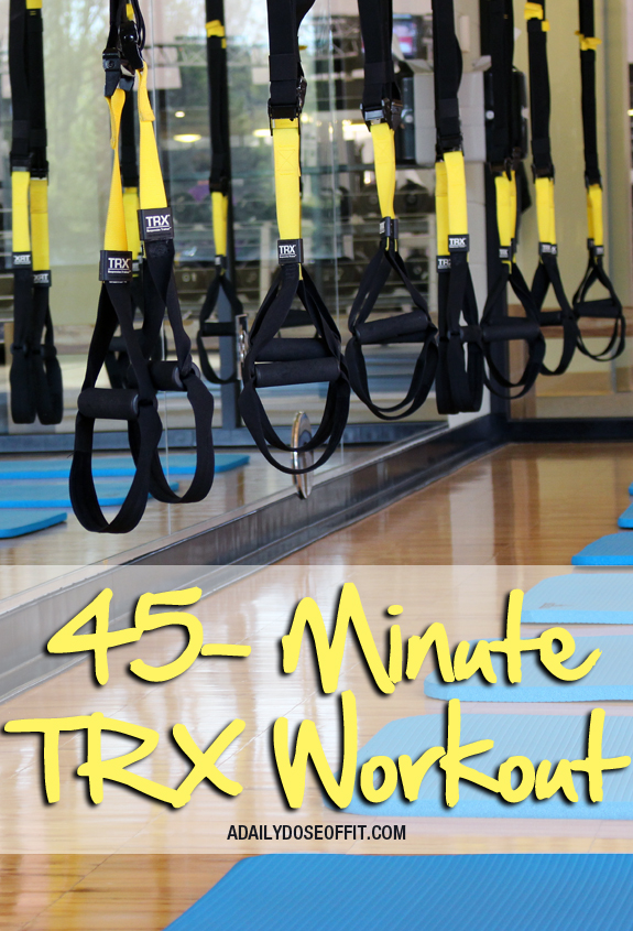 suspension straps, suspension training, trx, workouts, exercises, at-home fitness, health