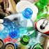 Projeto prevê redução na carga tributária para empresas que transformam materiais reciclados em novos produtos